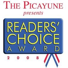 Picayune Award