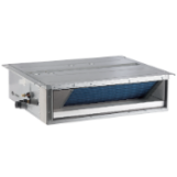 Ductless-4MXD8 - Large
