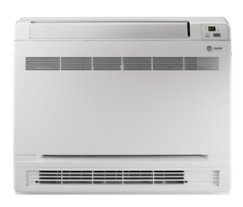 Ductless-4MXF8 - Large