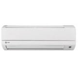 Ductless-4MXW6 - Large
