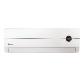Ductless-4MXW8 - Large