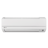Ductless-4MYW6