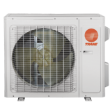 Ductless-4TXK6 - Large