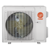 Ductless-4TXK8 - Large