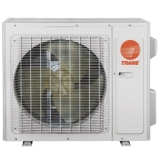 Ductless-4TYK6 - Large
