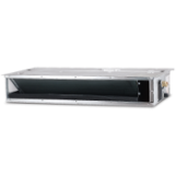 Ductless-SlimDuct