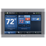 TR_ComfortLink II_Smart Control - Large