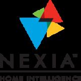 TR_Nexia - Large