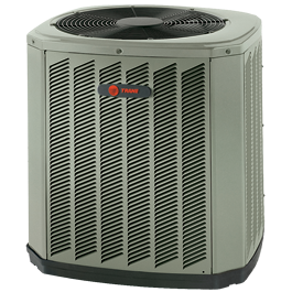 TR_XB14_Air Conditioner - Large
