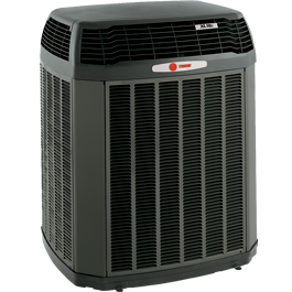 TR_XL16i_Air Conditioner - Large