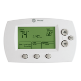 TR_XL600_Thermostat - Large
