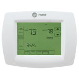 TR_XL800_Digital Thermostat - Large