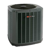 TR_XR15_Air Conditioner - Medium