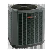 TR_XR17-Heat-Pumps - Medium