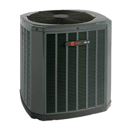 TR_XV18_Air Conditioner - Large