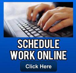 schedule-work